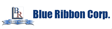 Blue Ribbon Corporation